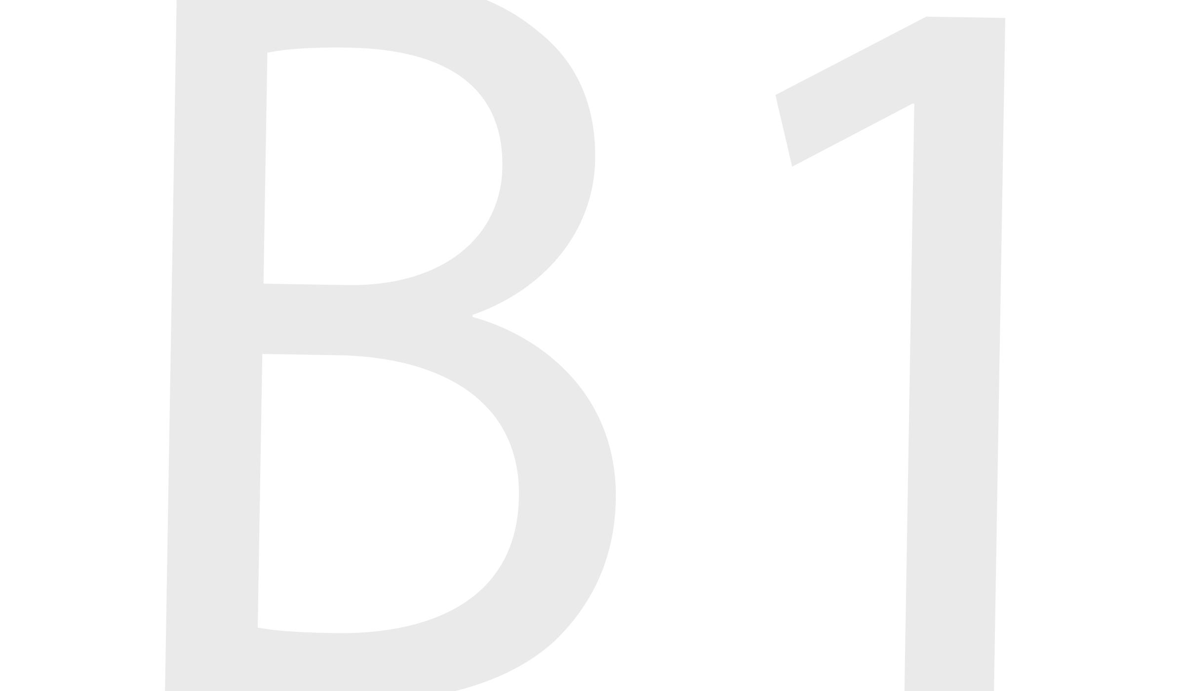 backb1