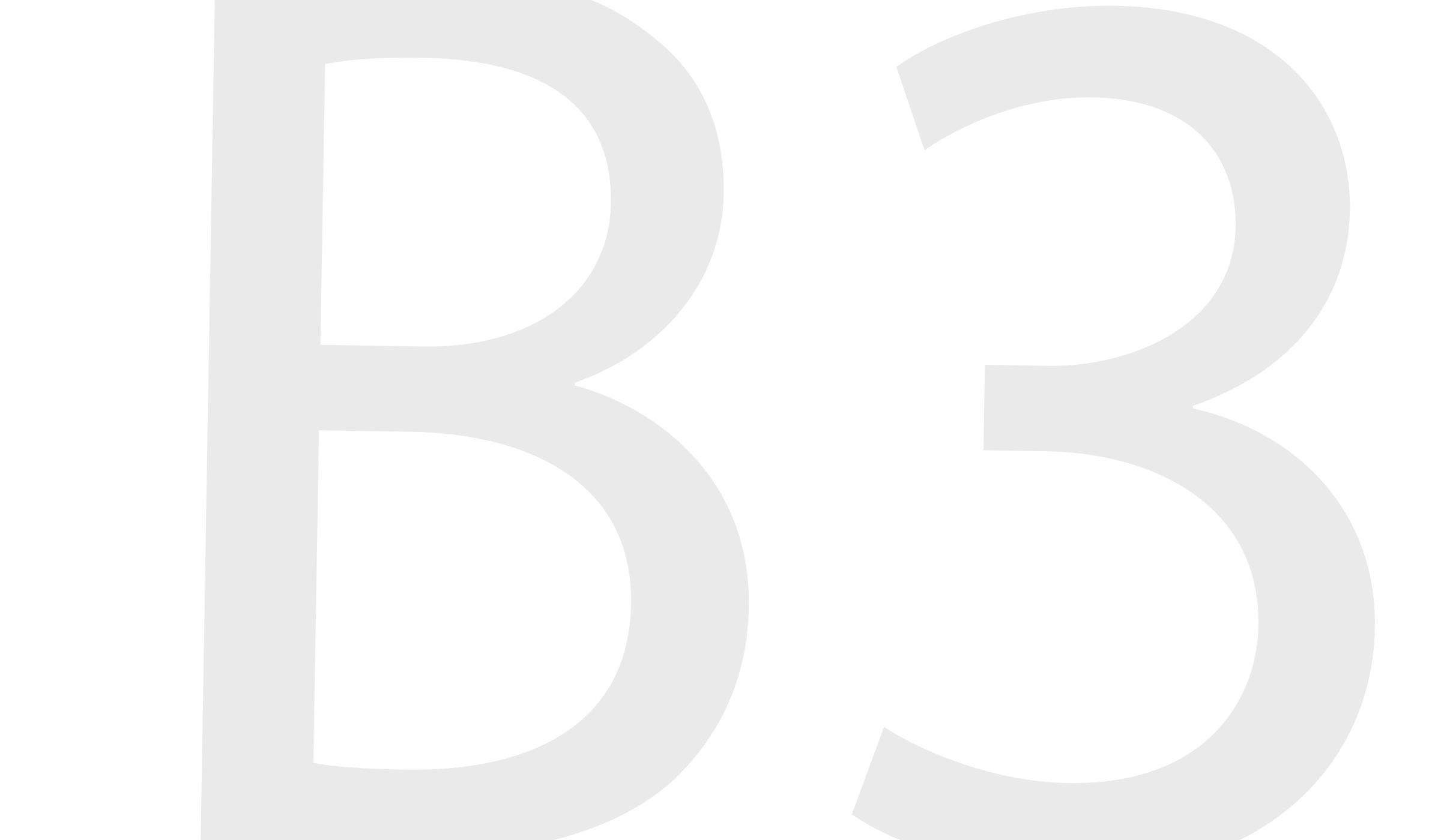 backb3