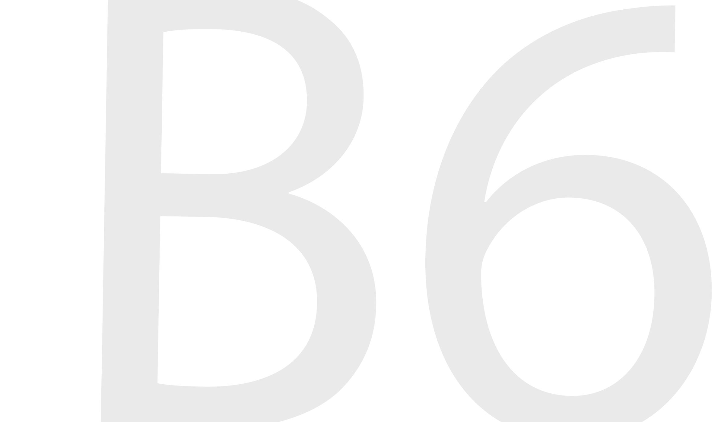 backb6
