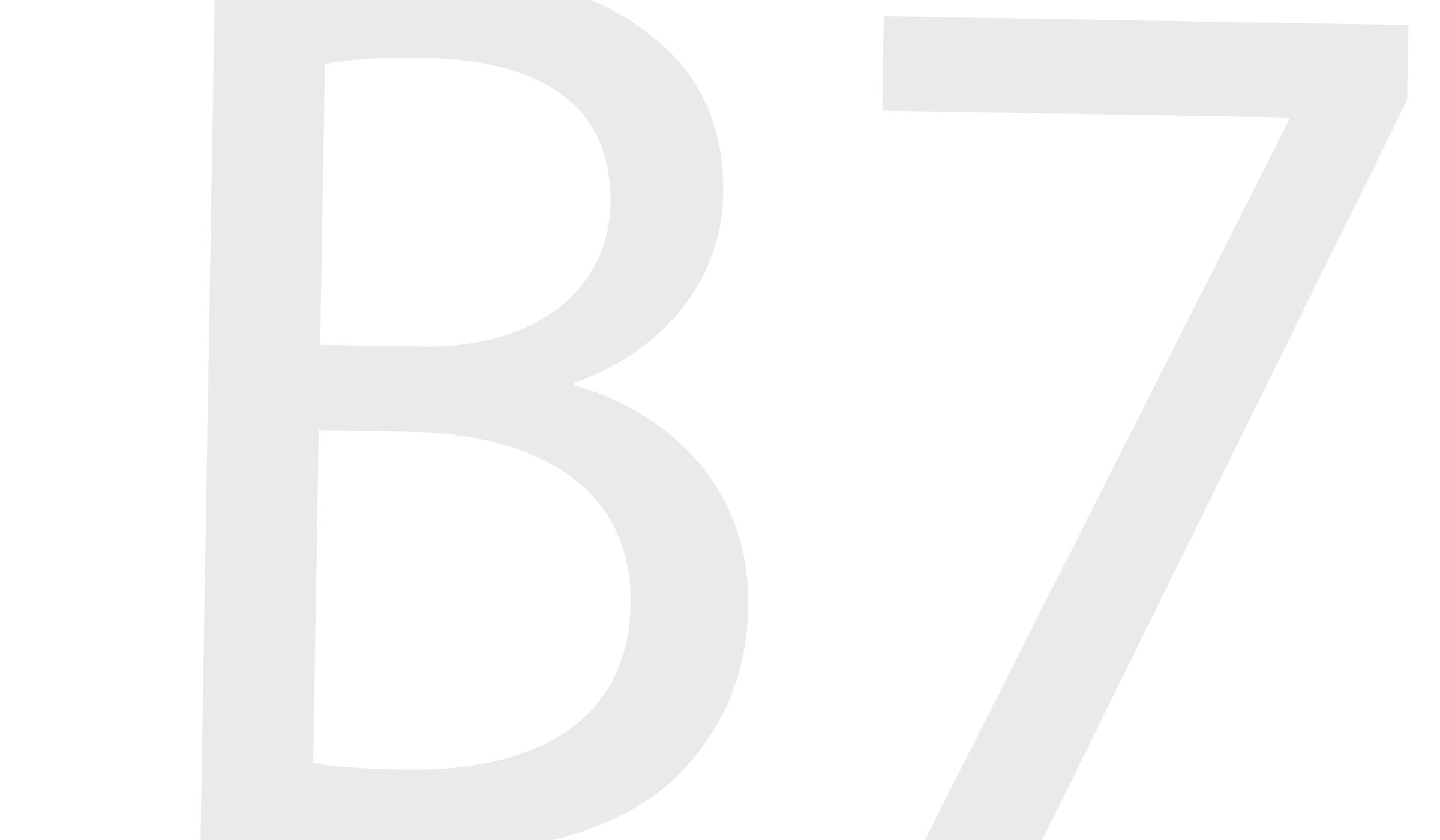 backb7