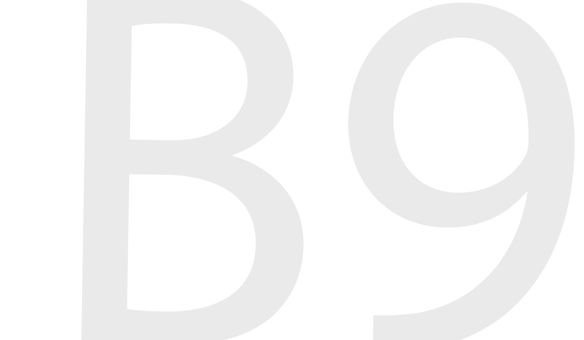 backb9