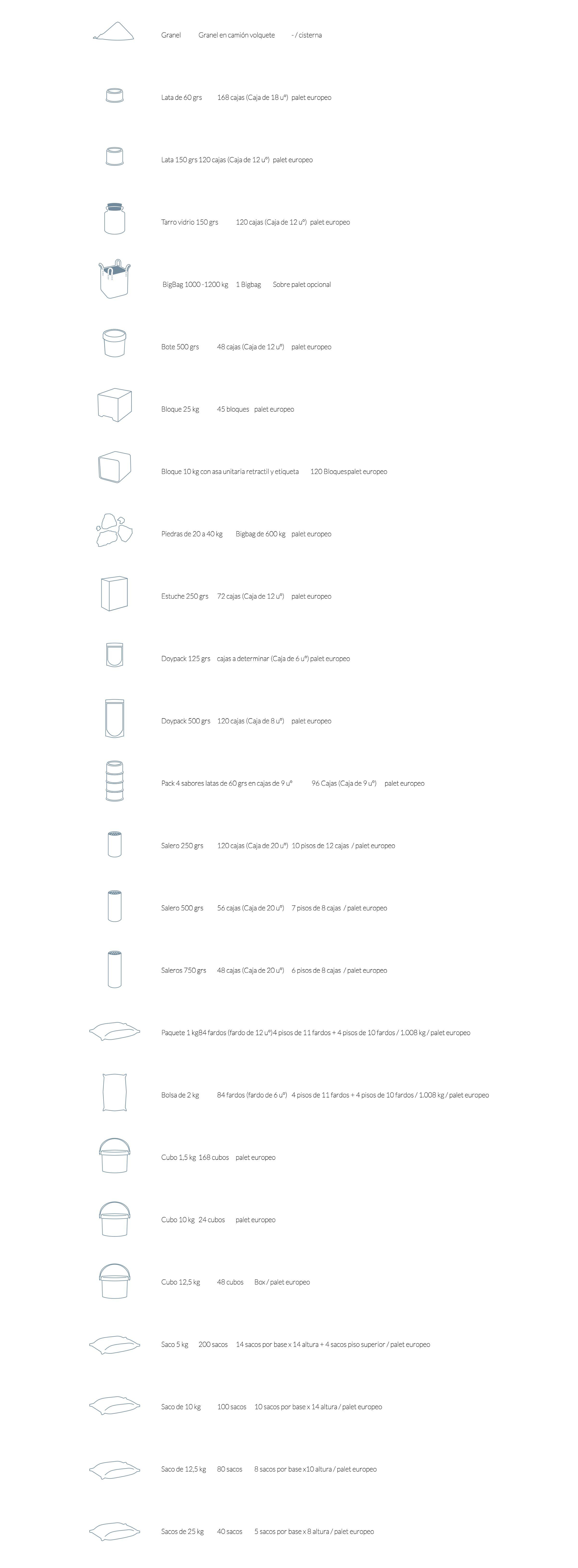 iconos-compressor